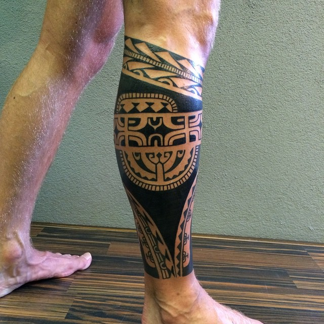 45 traditional tribal tattoo for men and women. Black Bedroom Furniture Sets. Home Design Ideas