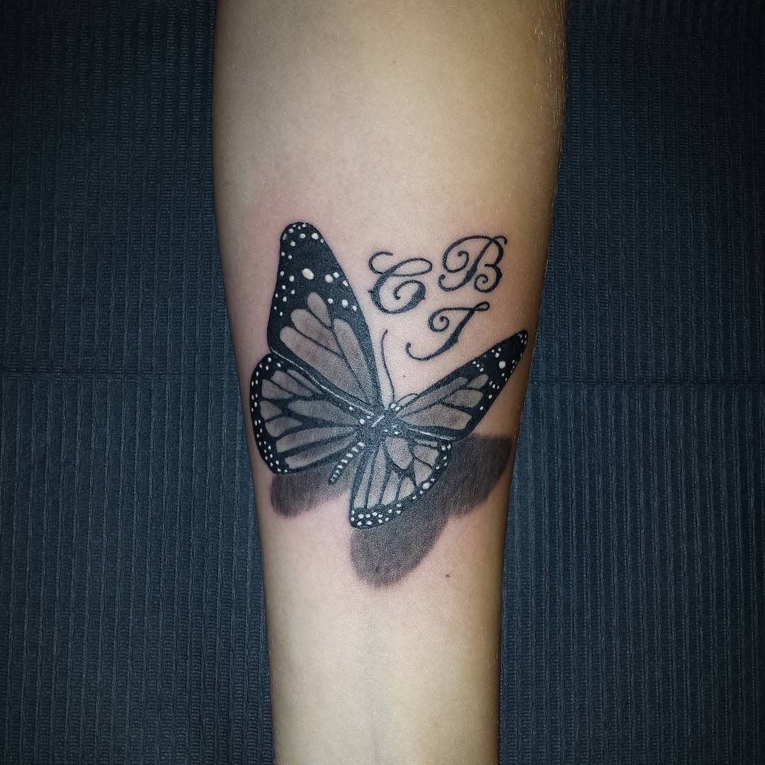 80+ Best 3D Tattoo Designs For Men And Women