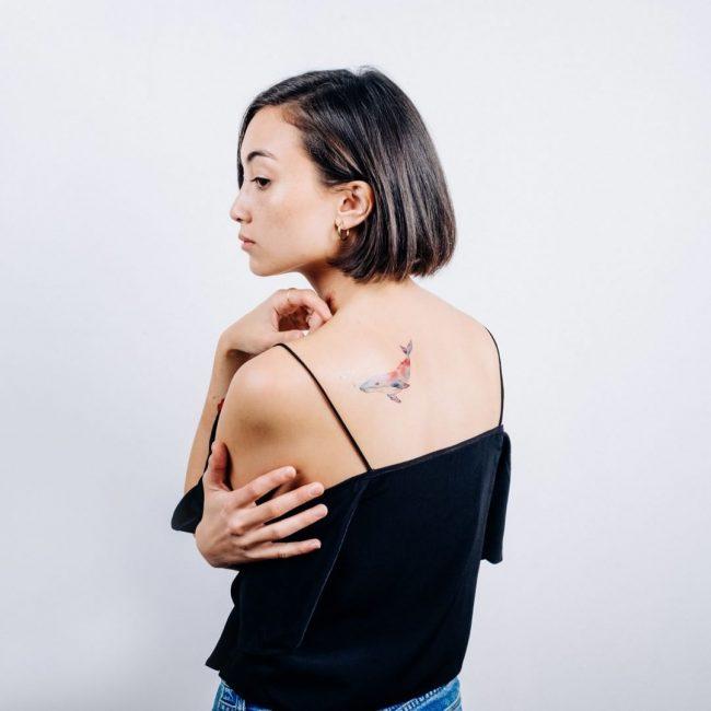 custom-temporary-tattoo_-4