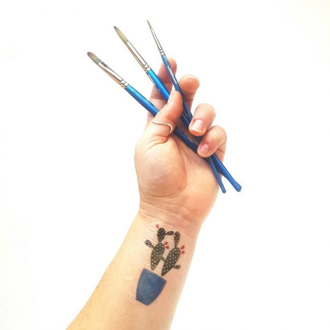 custom-temporary-tattoo_-5