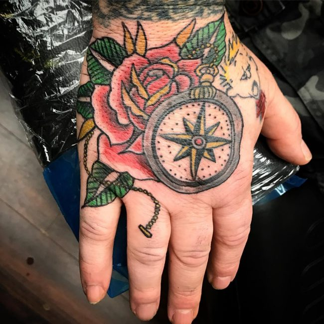 rose-and-compass-tattoo_-1