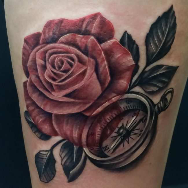 rose-and-compass-tattoo_-2