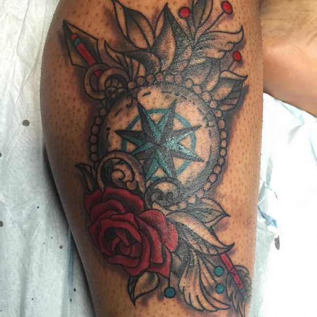 rose-and-compass-tattoo_-5