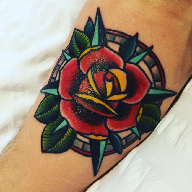 rose-and-compass-tattoo_-6