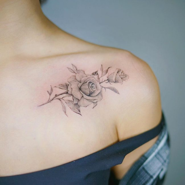 traditional-tattoo_-5