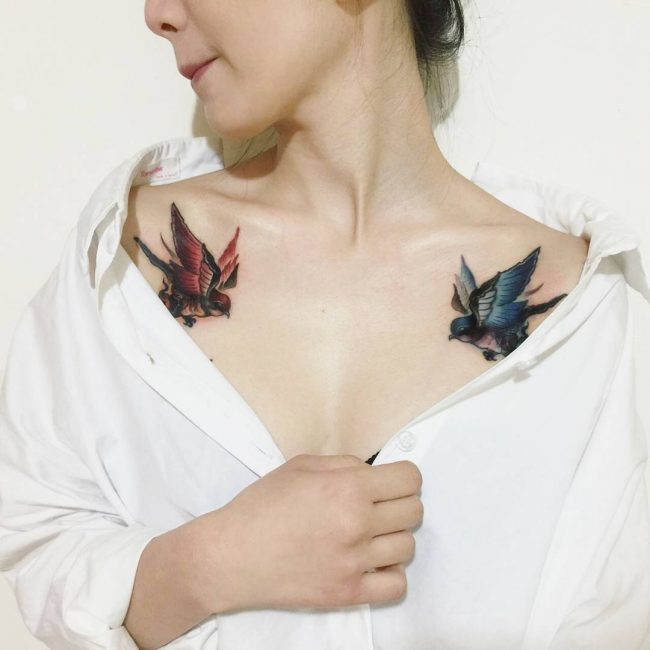 traditional-tattoo_-7