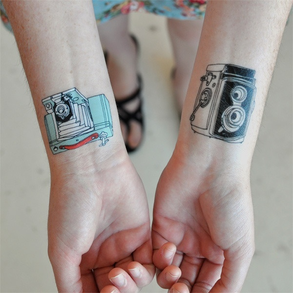 50 best custom temporary tattoos designs meanings 2018