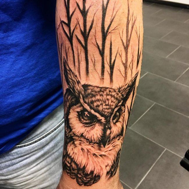 owl-tattoo_-2