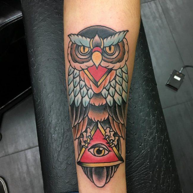 owl-tattoo_-3