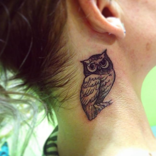 owl-tattoo_-4