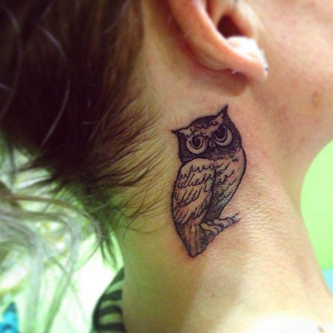 owl-tattoo_-4