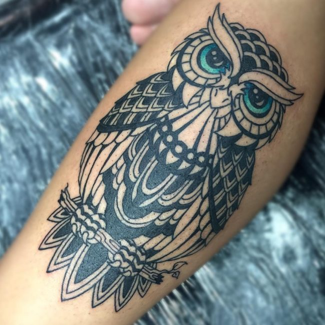owl-tattoo_-5