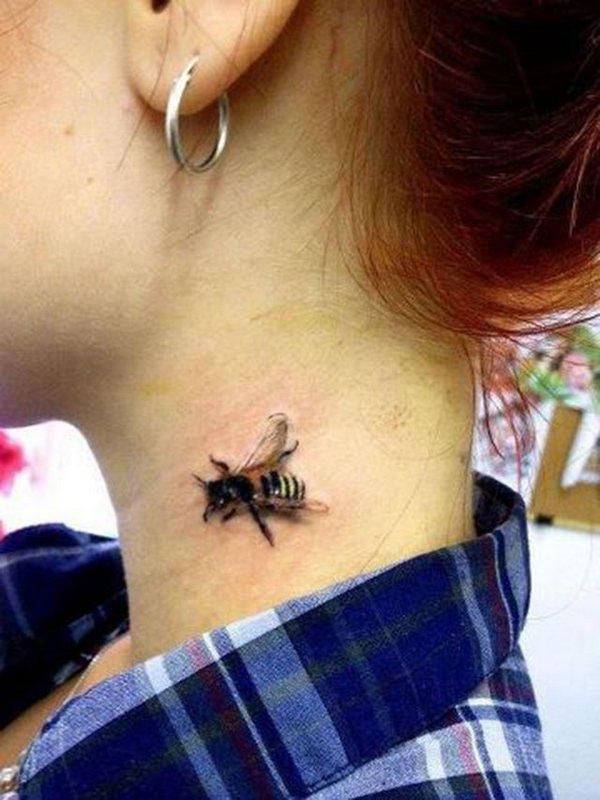simple tattoosimple tattoo