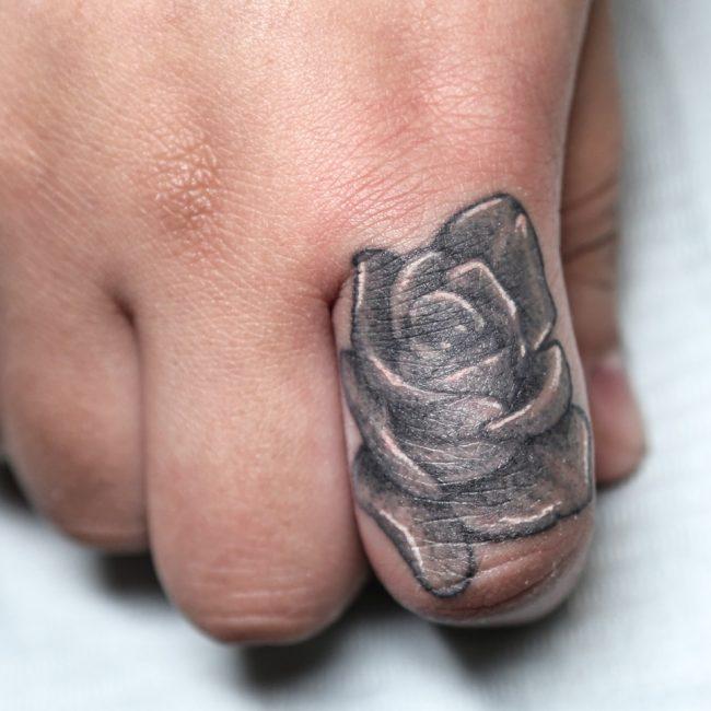 simple-tattoo_-2
