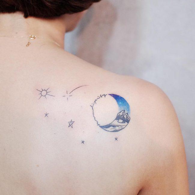simple-tattoo_