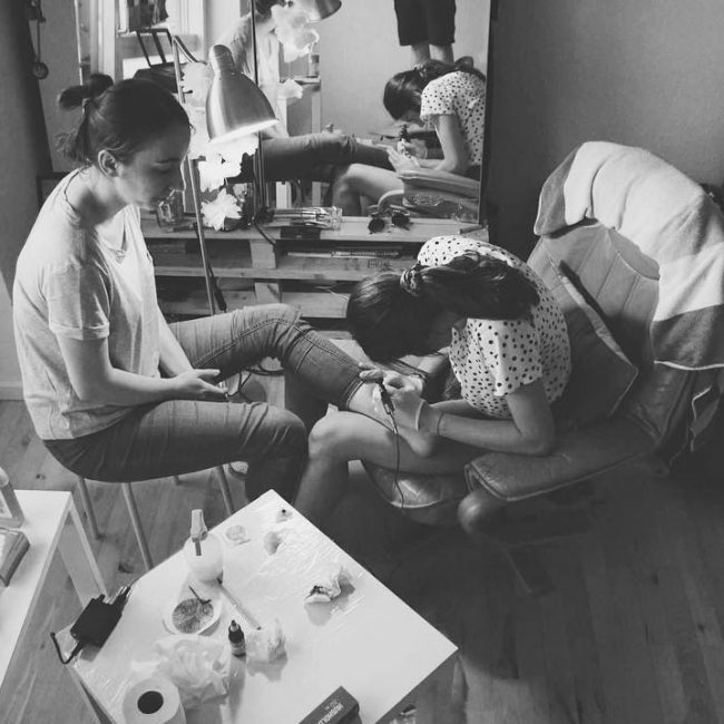 tattoo-parlors_-2