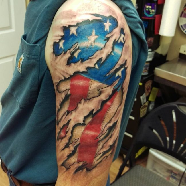 american-flag-tattoo_-1