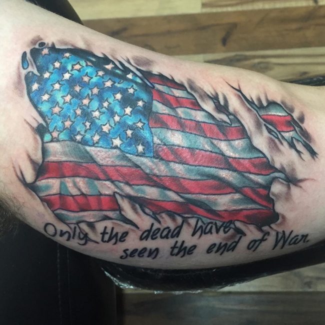 american-flag-tattoo_-2