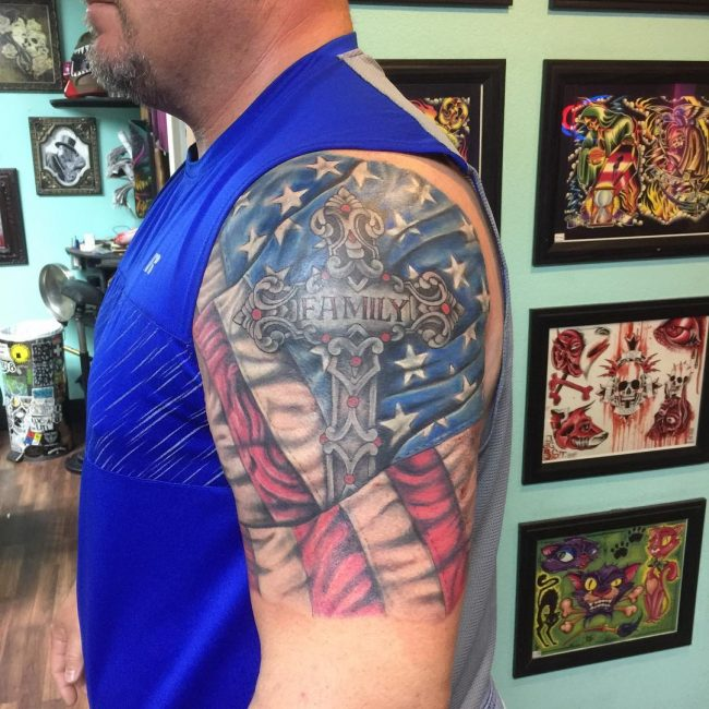 american-flag-tattoo_-5