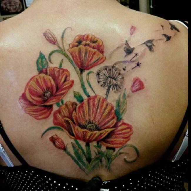 dandelion-tattoo_-3