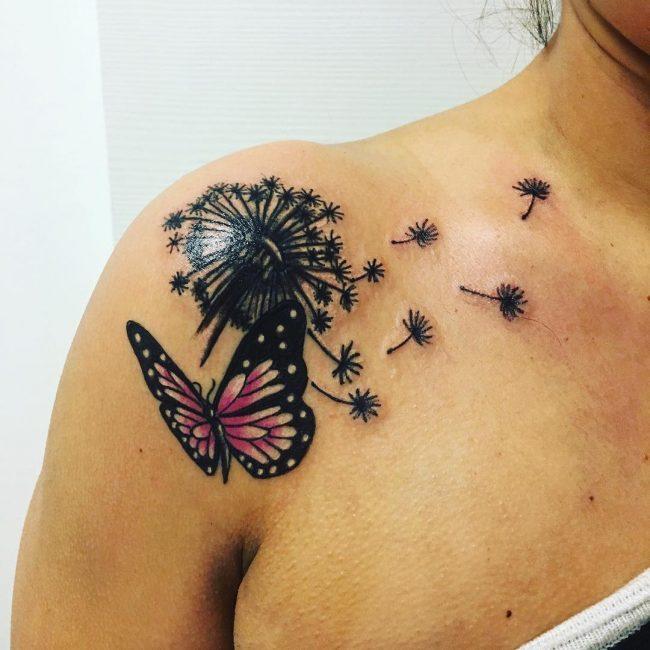 dandelion-tattoo_-5