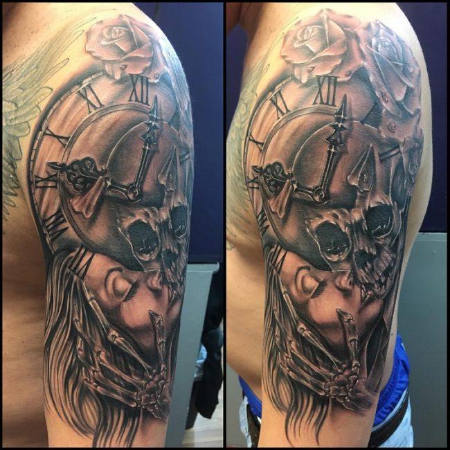 full-sleeve-tattoo_-3