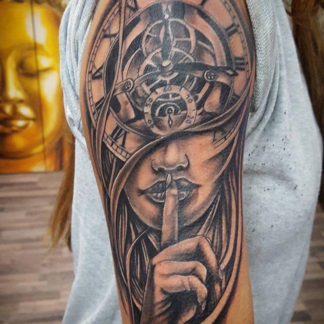 full-sleeve-tattoo_-4