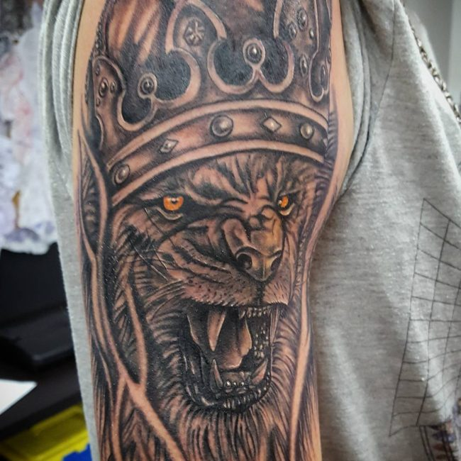 full-sleeve-tattoo_-5