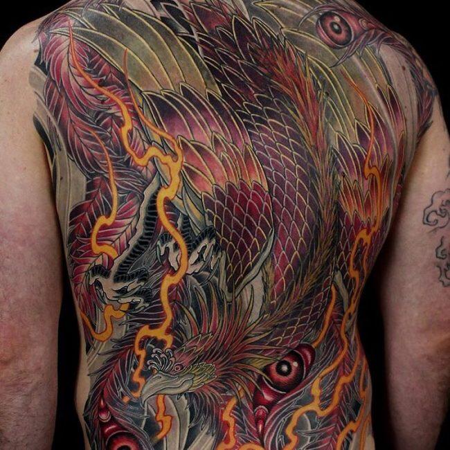 japanese-tattoo_-1