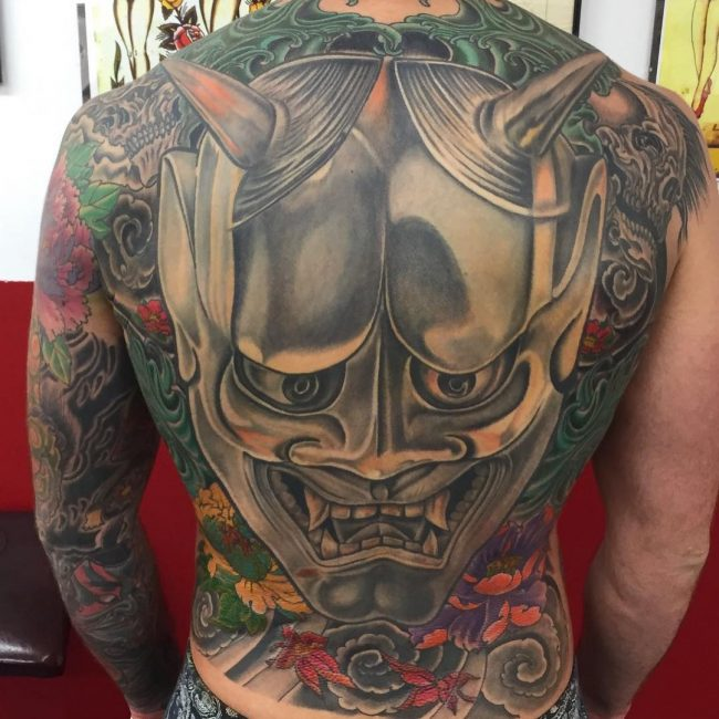 japanese-tattoo_-5
