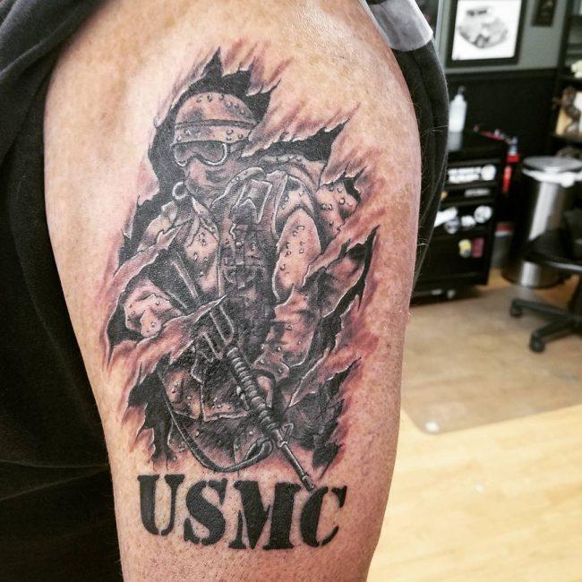 military-tattoo_-1