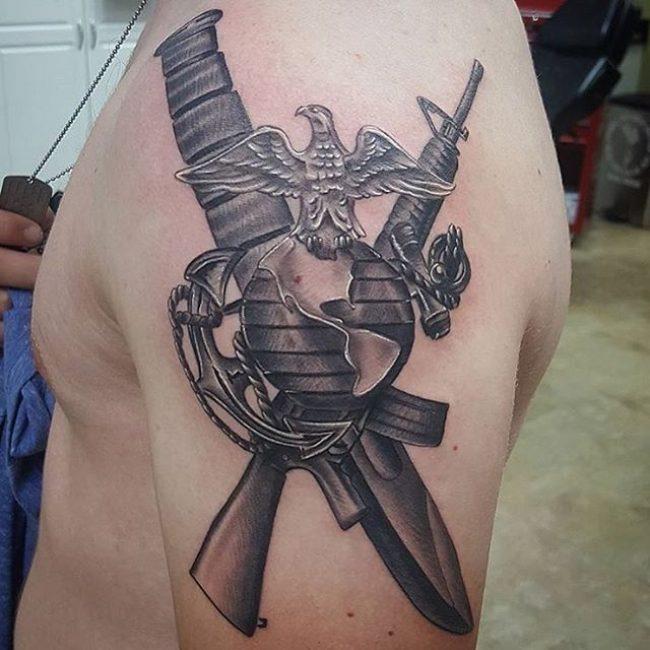 military-tattoo_-4