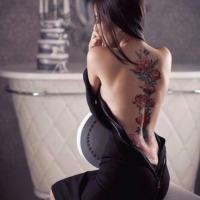peony-tattoo_-2