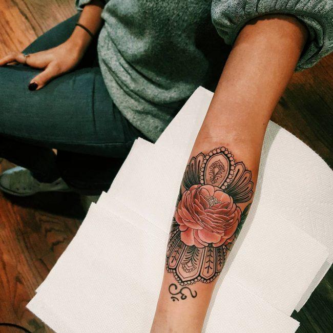 peony-tattoo_-3