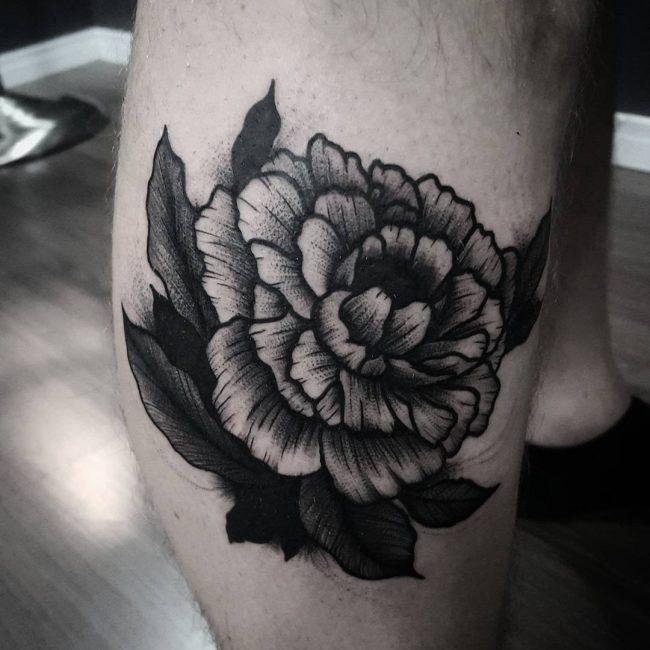 peony-tattoo_-4
