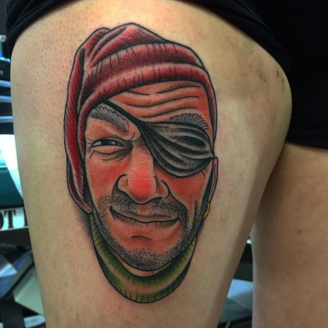pirate-tattoo_-1