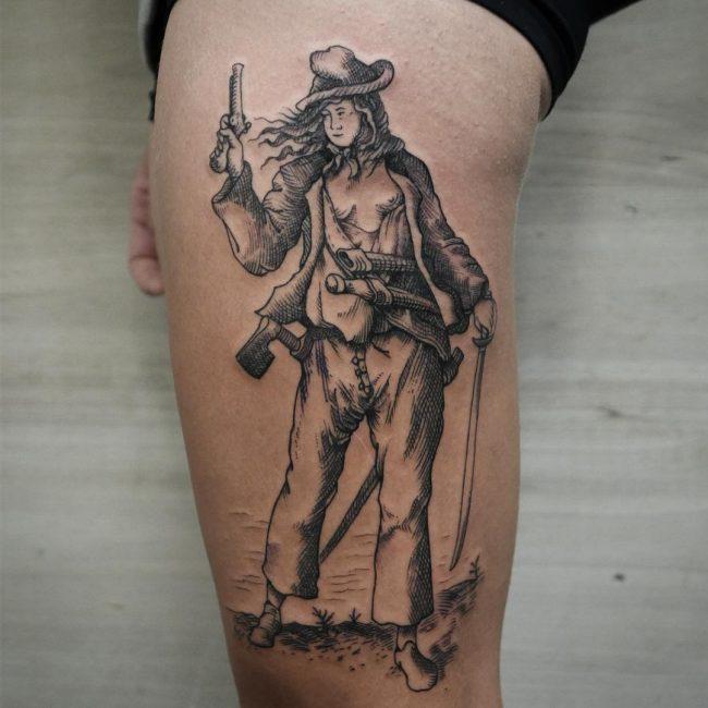 pirate-tattoo_-3
