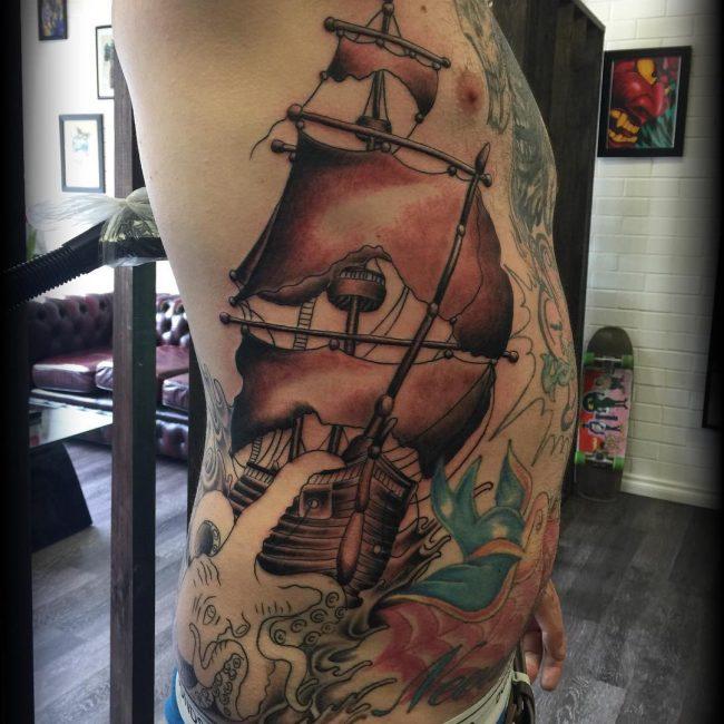 pirate-tattoo_-4