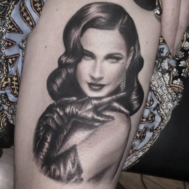 portrait-tattoo_-2