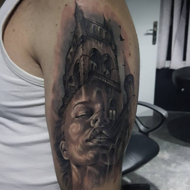 portrait-tattoo_-3