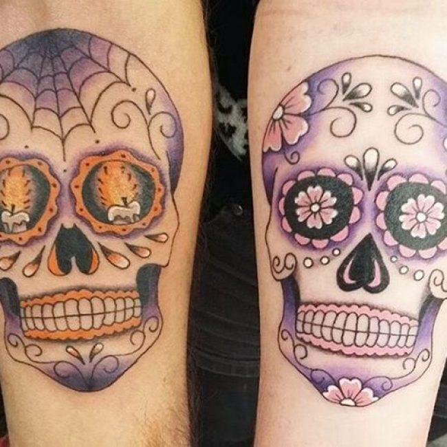 relationship-tattoo_-4