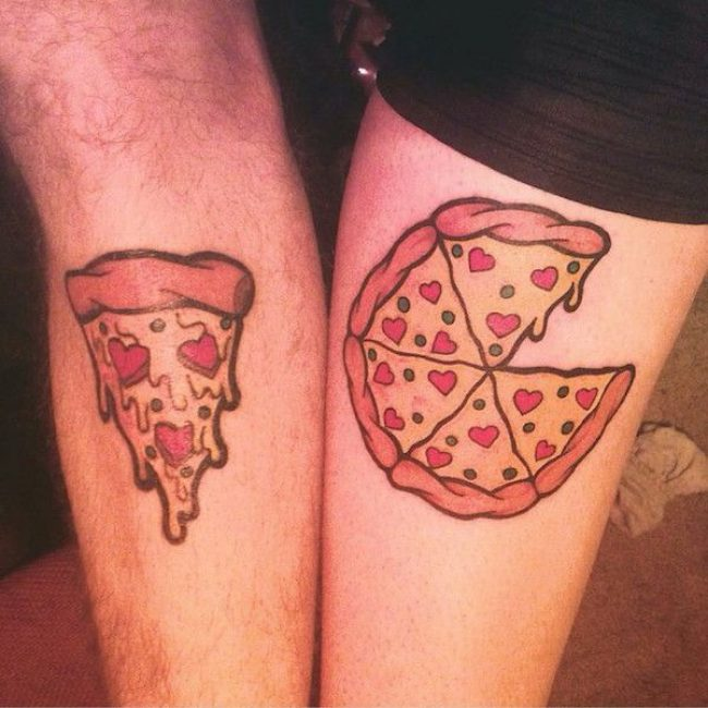 relationship-tattoo_-5