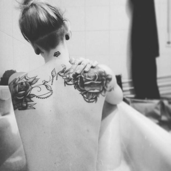 shoulder-tattoos-for-girls_-3
