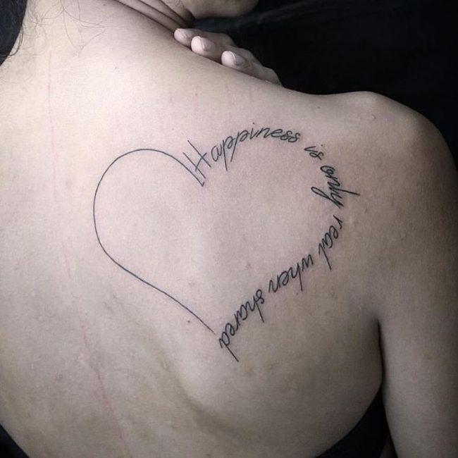 shoulder-tattoos-for-girls_-5