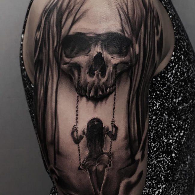 skull-tattoos_-1