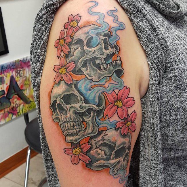 skull-tattoos_-3