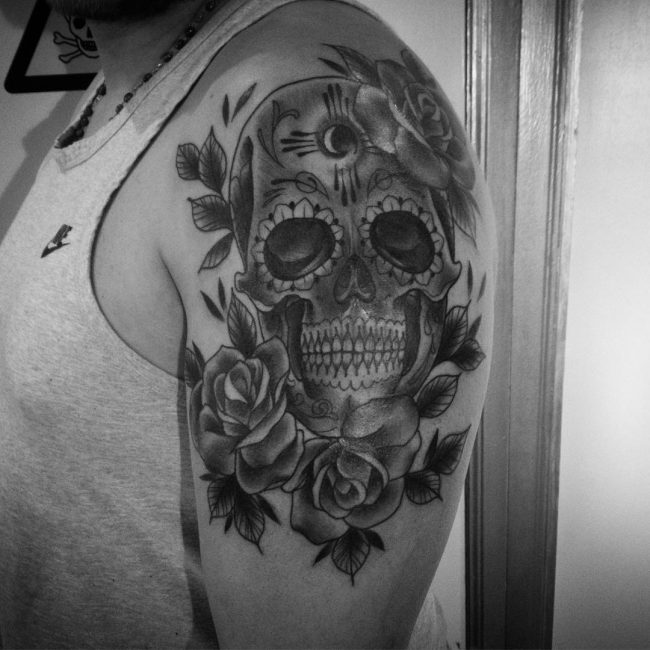 skull-tattoos_-5