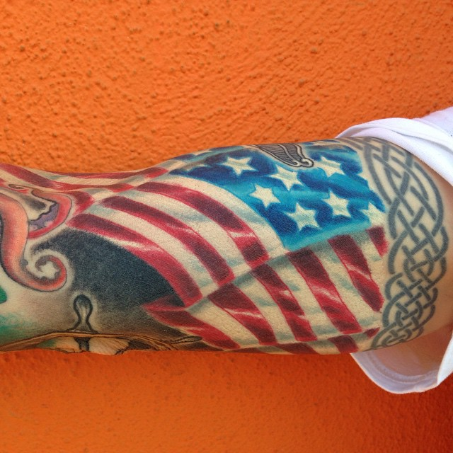 american-flag-tattoo (1)