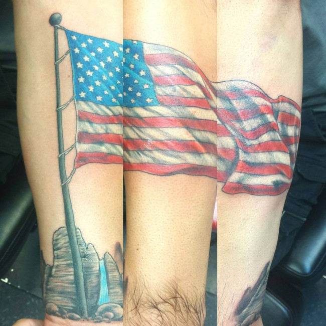 american-flag-tattoo (10)