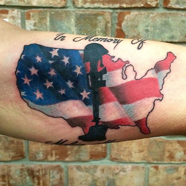 american-flag-tattoo (11)